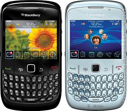 Blackberry-Curve-8520-Gemini-Price-Philippines
